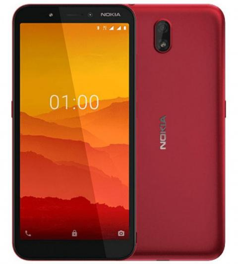 Nokia C1 Plus tips, tricks, secrets, guide, hacks, how Tos