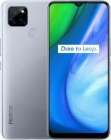 Realme Q2i tips, tricks, secrets, hacks, guide, how Tos