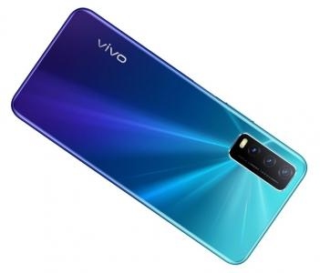 Phone call tips for Vivo Y20A