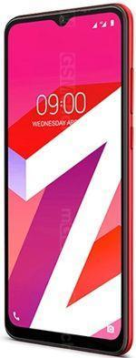 Lava Z4 tips, tricks, secrets, hacks, guide, how Tos