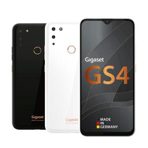 Phone call tips for Gigaset GS4