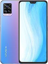 Vivo S7 5G tips, tricks, hacks, how Tos, secrets, guide