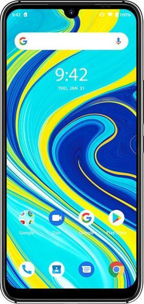 UMIDIGI A7 tips, tricks, secrets, guide, how Tos, hacks
