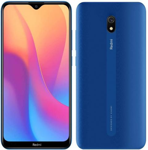 Xiaomi Redmi 8A tips, tricks, how Tos, secrets, hacks, guide