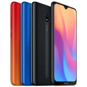 Customization secres for Xiaomi Redmi 8A