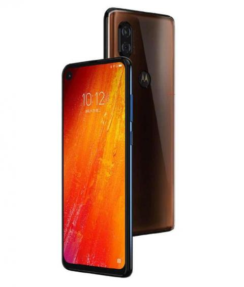 Motorola P50 how to insert 2 SIM and SD card simultaneously