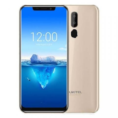 Oukitel C12 tips, tricks, hacks, how Tos, secrets, guide
