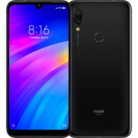 Xiaomi Redmi 7 tips, tricks, secrets, guide, hacks, how Tos