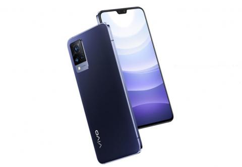 Vivo S9e 5G camera - how to change settings, using features, tips, tricks, hacks